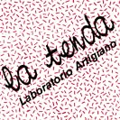 logo_latenda_white