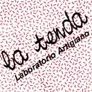 logo latenda white